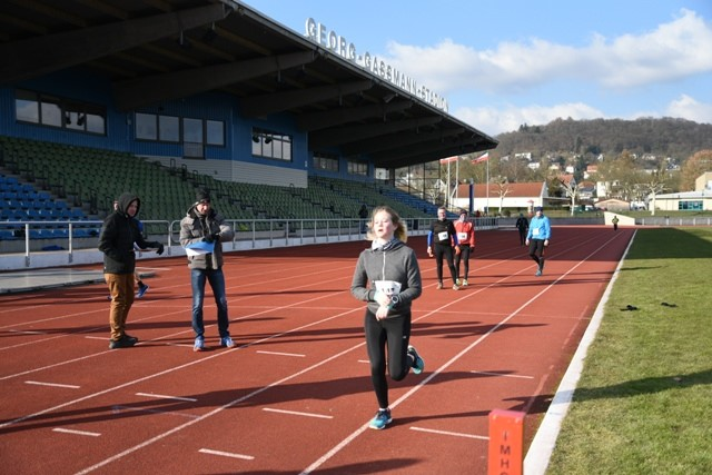 Traininglager_Marburg_6