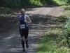 Läufer Mike Schwarz