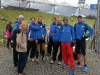 Deutsche Meisterschaften Marathon 2012 München