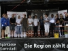 3. Platz Mannschaften: Ralf Paulus, Horst Wiegand und Mike Schwarz