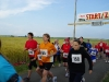 Start 4400m