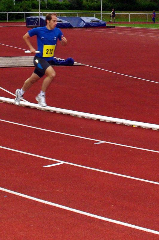 Pascal Tropper