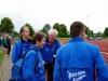 Kreismeisterschaften Korbach 2009