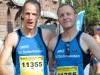 Ralf Paulus und Mike Schwarz