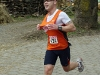 Zieleinlauf: Marcus Mattner (424)