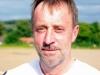 Gerhard Spiel