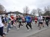 Los geht die Laufcup Saison 2011
