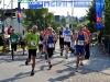 Start Halbmarathon
