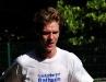 10000m Lauf: Andreas Neuschäfer