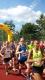 Wettkampf 29. Dagersheimer Waldlauf