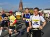Mike Schwarz (© marathon-photos.com)