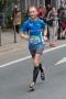 Frankfurt Marathon 2015 (Foto: Olaf Wickenhöfer)