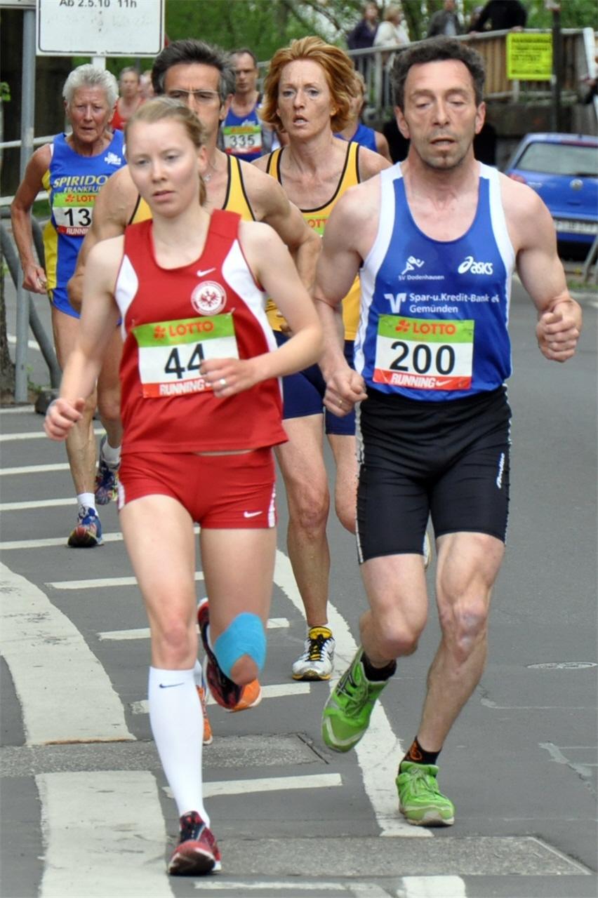 Dieter Kotte (200)