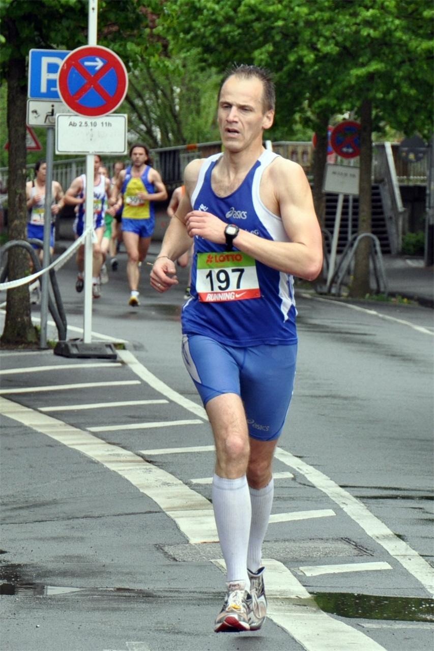 Ralf Paulus (197)