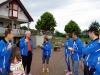 Läufer des SV Dodenhausen