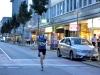 Ralf Paulus kurz vor Kilometer 41