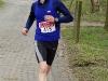 Zieleinlauf: Matthias Klein (415)