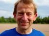 Klaus Kirschner