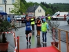 Sieger Stadtlauf Weilburg